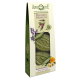 APHRODITE Relaxing Moments Two Soaps Gift Set (Z-2B)
