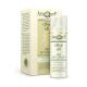 APHRODITE Mattifying & Pore Control Day Gel-Cream (Z-19O)