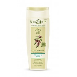 APHRODITE Moisture & Shine Hair Conditioner (Z-14M)