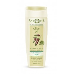 APHRODITE Color Protect & Repair Conditioner (Z-14P)