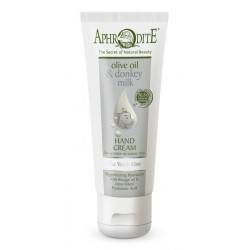 APHRODITE The Youth Elixir Hand Cream (D-8)