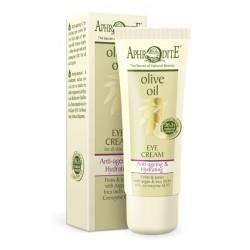 APHRODITE Anti-ageing & Hydrating Eye Cream (Z-18S)