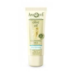 APHRODITE Velvety Creamy & Hydrating Cleansing Milk (Z-22S)