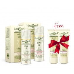 APHRODITE 24hr Moisture Facial care pack (DM-15)