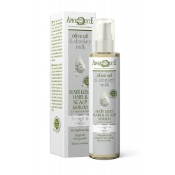 APHRODITE Hair Loss Hair & Scalp Serum (D-14)
