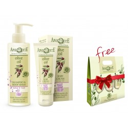 APHRODITE Baby & Mom care pack (DM-26)