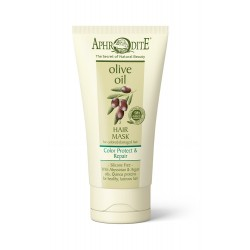 APHRODITE Color Protect & Repair Hair Mask (Z-15P)