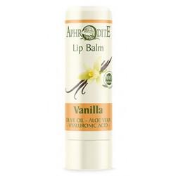 APHRODITE Instant Hydration Lip Balm Vanilla (Z-46)