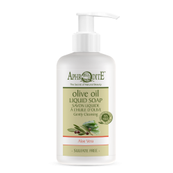 APHRODITE Cleansing Liquid Soap (Z-7)