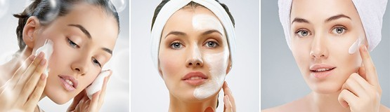Discover what works best for your skin