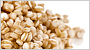 Quinoa proteins